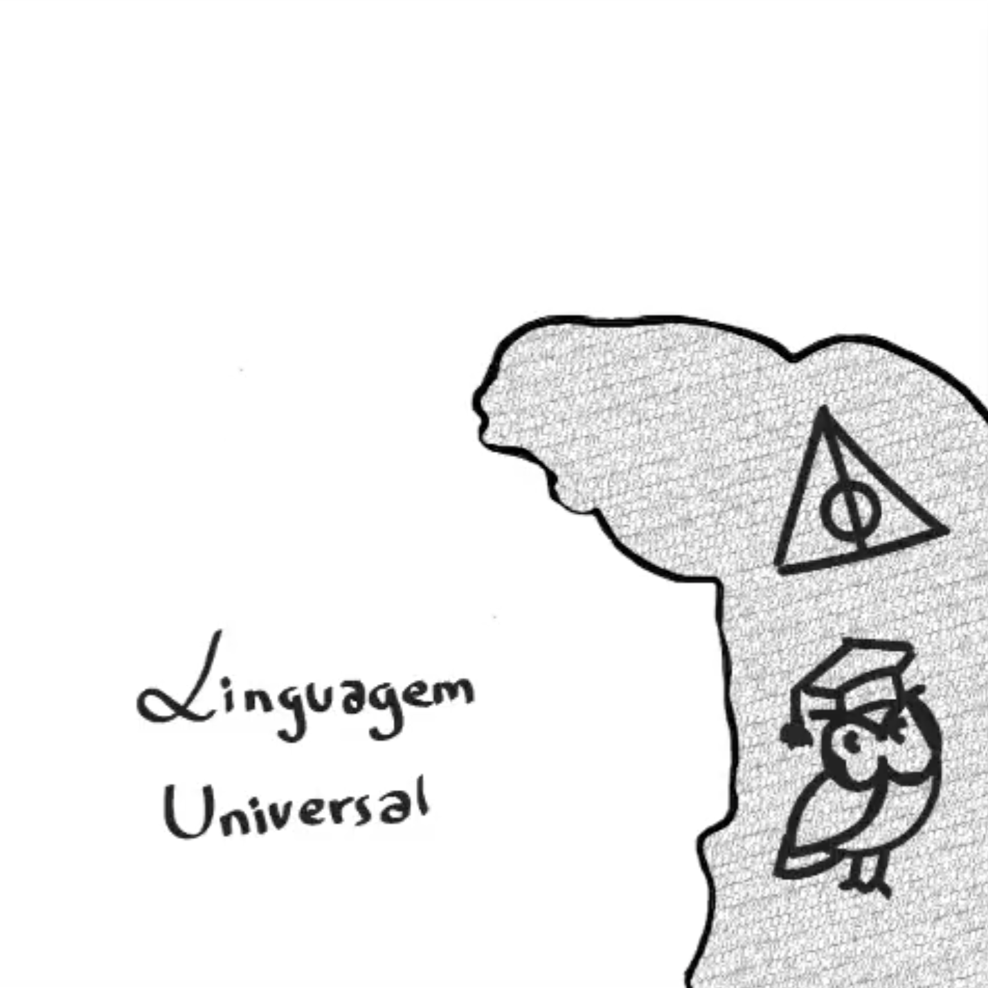 The Change - Linguagem Universal