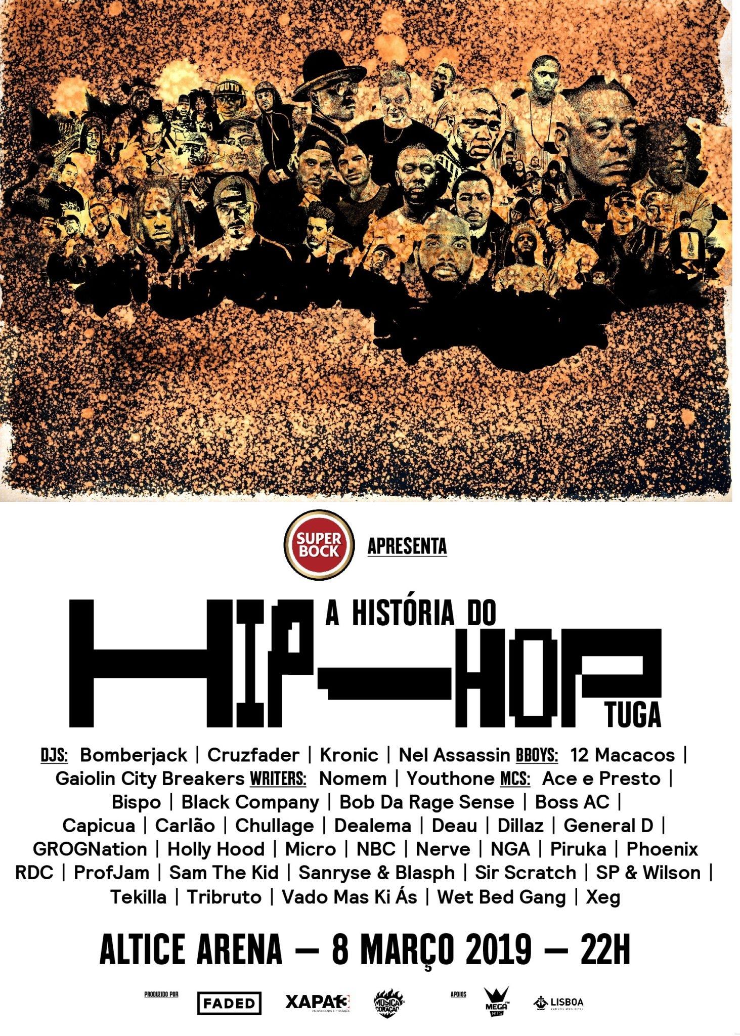 imagem-a-historia-do-hip-hop-tuga.jpg