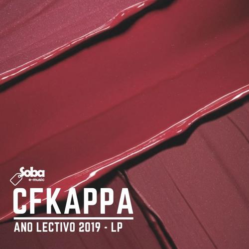 CF KAPPA - Ano Lectivo 2019