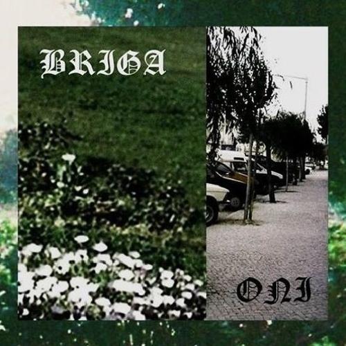 ONI - ep Briga