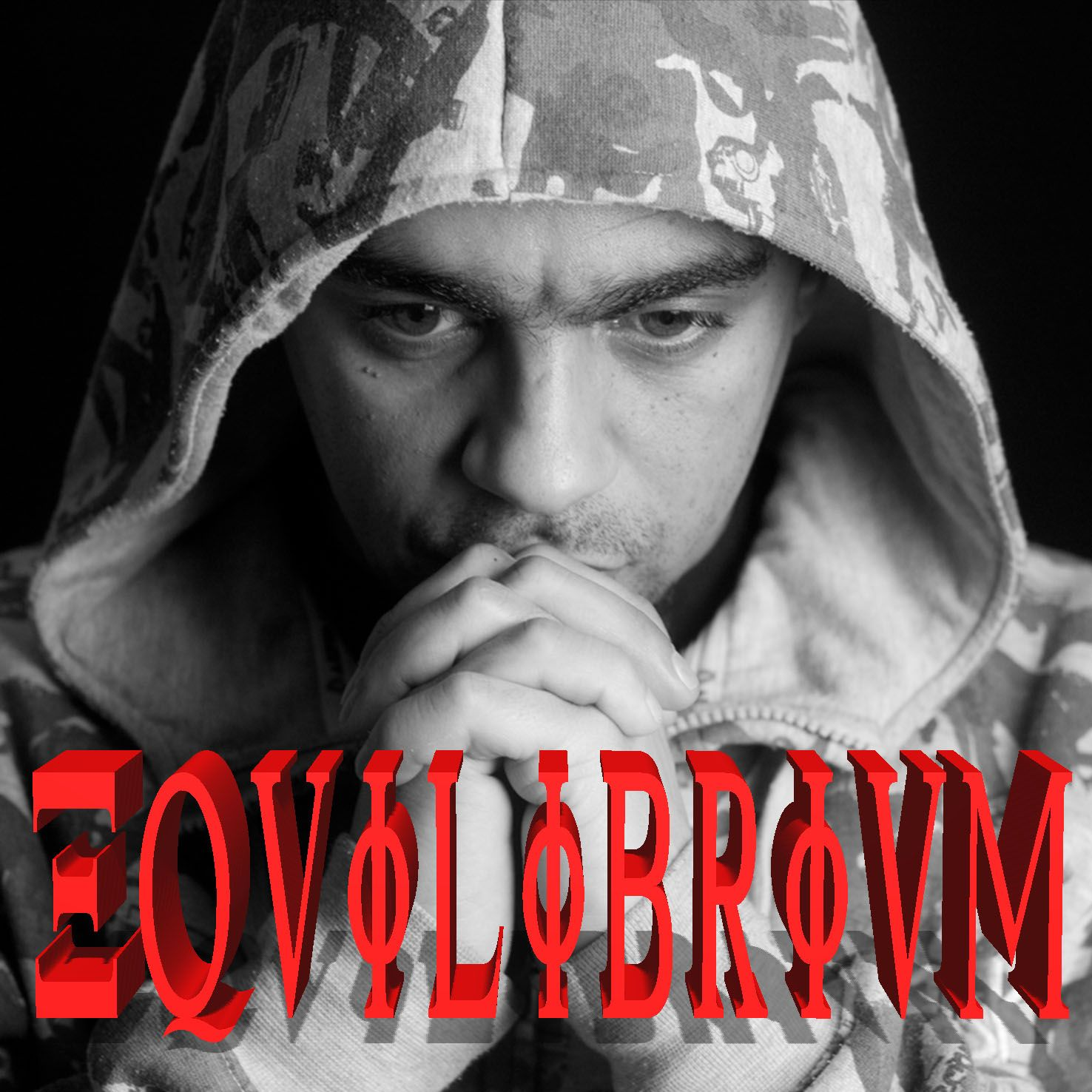 KADYPSLON - Equilibrium mixtape