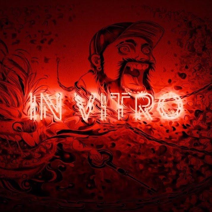 Redilo - IN VITRO (Mixtape Experience) 