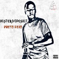 Misterdopeshiit - #Preto_Feio