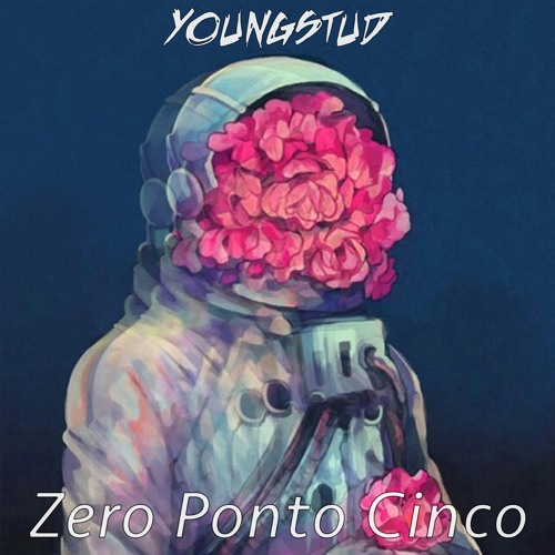 063-YOUNGSTUD - ZeroPontoCinco ep