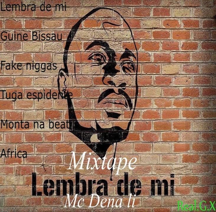 069-Mc Dena Li - Lembra de mi mixtape