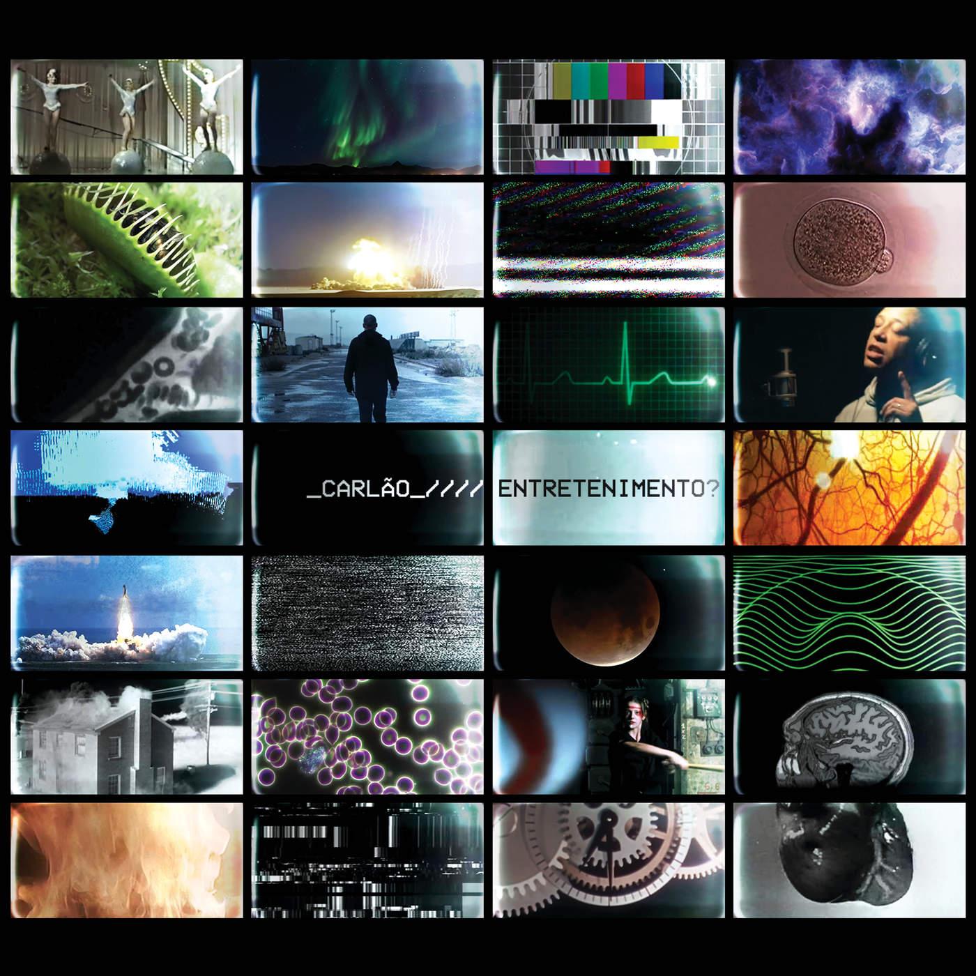 067-CARLÃO - Entretenimento_