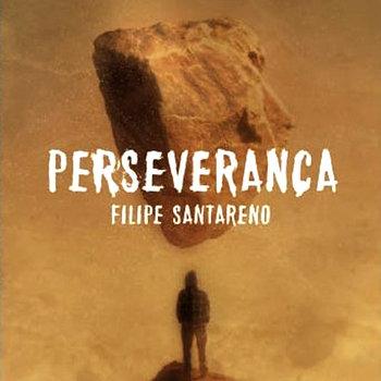 084-SANTARENO - Perseverança