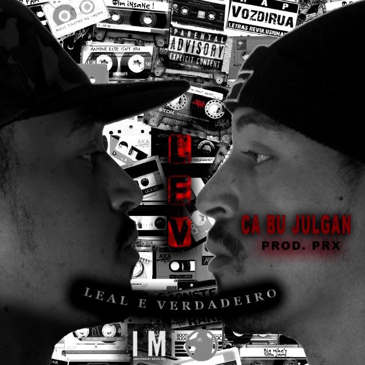 088-LEV - LEAL E VERDADEIRO