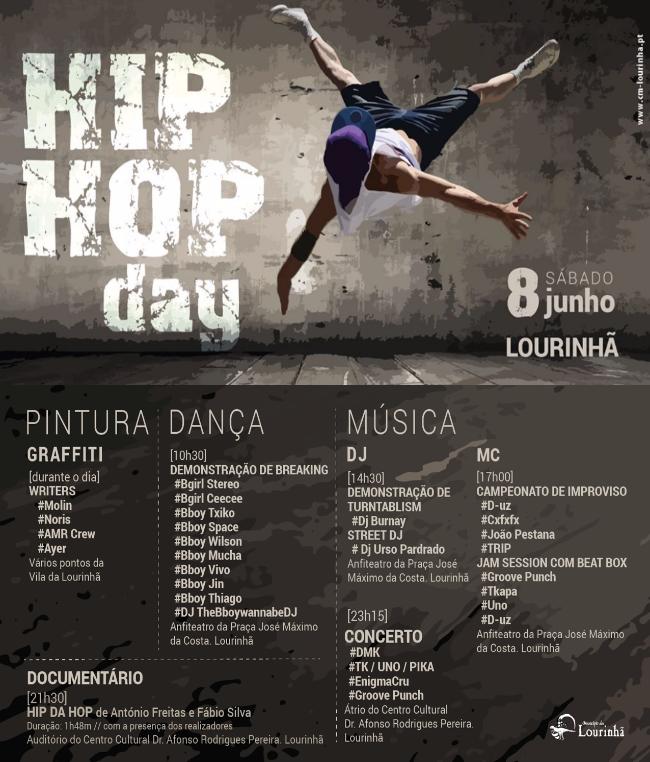hip  hop lourinhã.png
