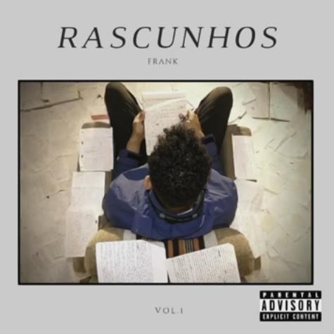 35. Frank - ep Rascunhos Vol.1