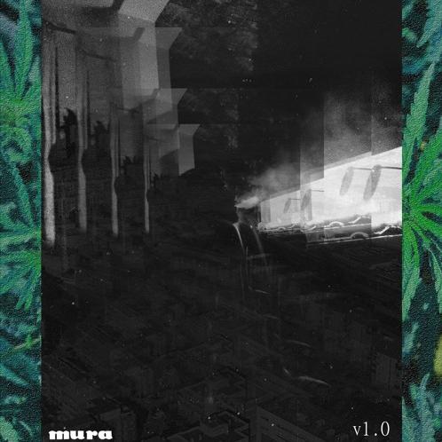 25. Mura - ep v1.0