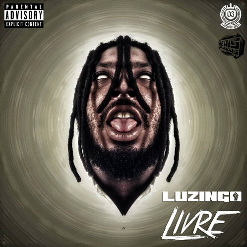 13. Luzingo - ep LIVRE