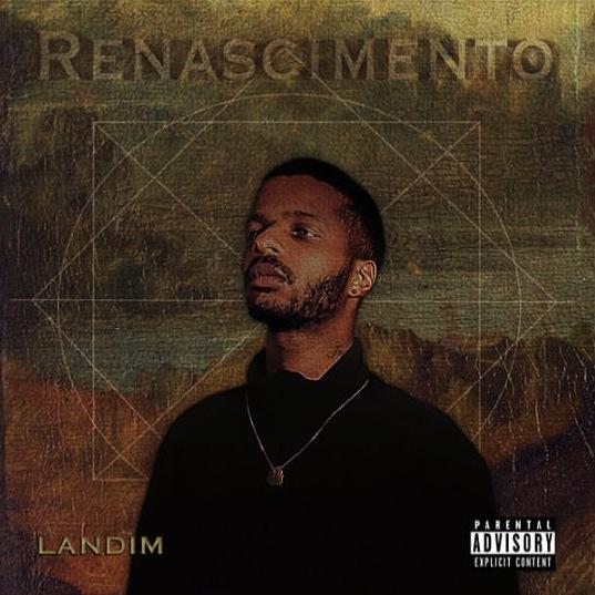 5. Landim - ep Renascimento