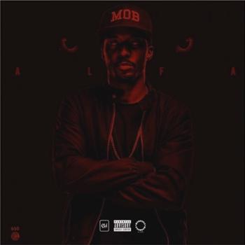 23. Xuxu Bower - mixtape Alpha