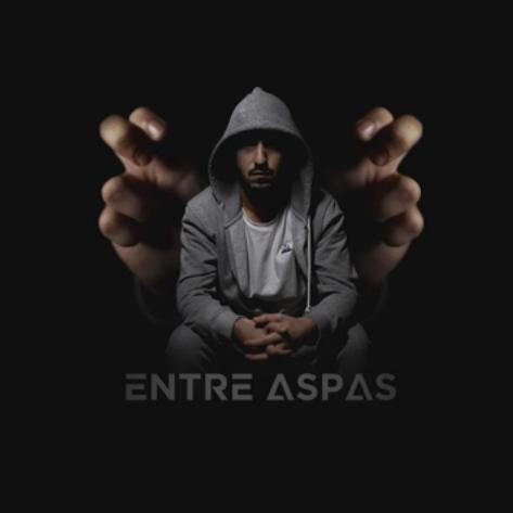18. Salazar - mixtape Entre Áspas