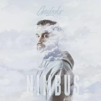 25. GriLocks - Nimbus