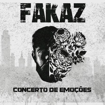 11. FAKAZ - Concerto de emoções