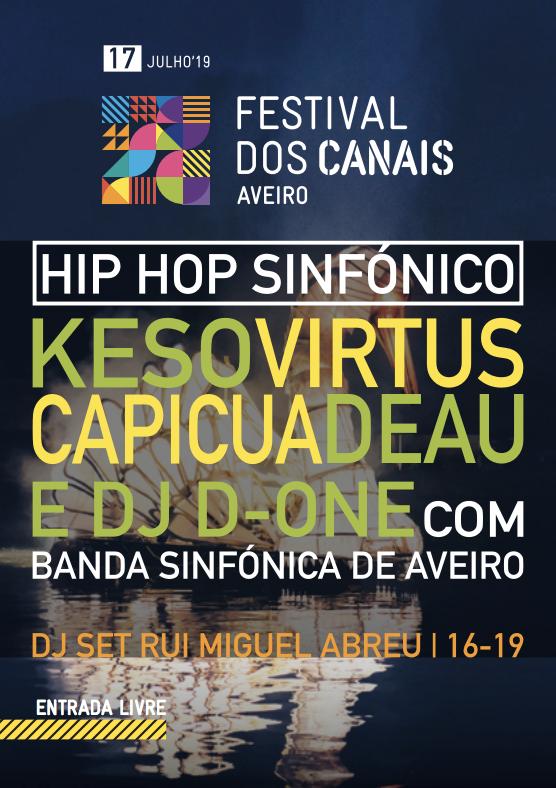 Festival dos Canais - Aveiro17.png