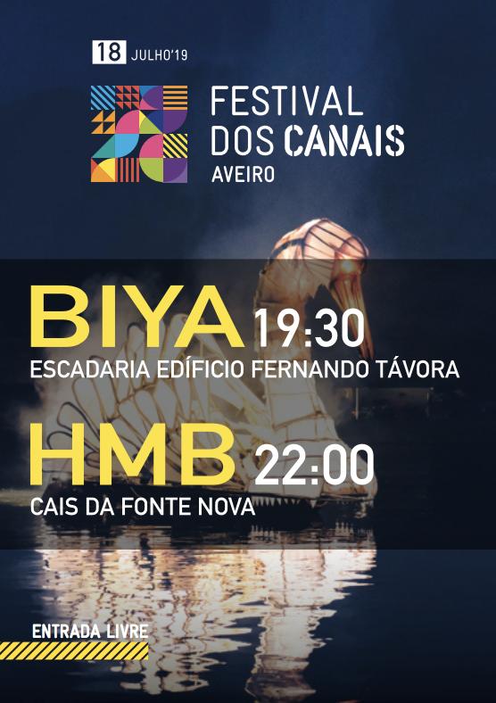 Festival dos Canais - Aveiro18.png