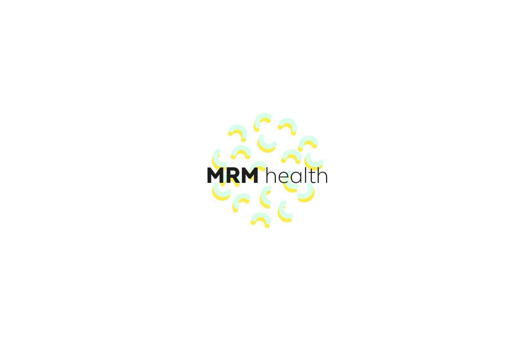 0-MRM2.jpg