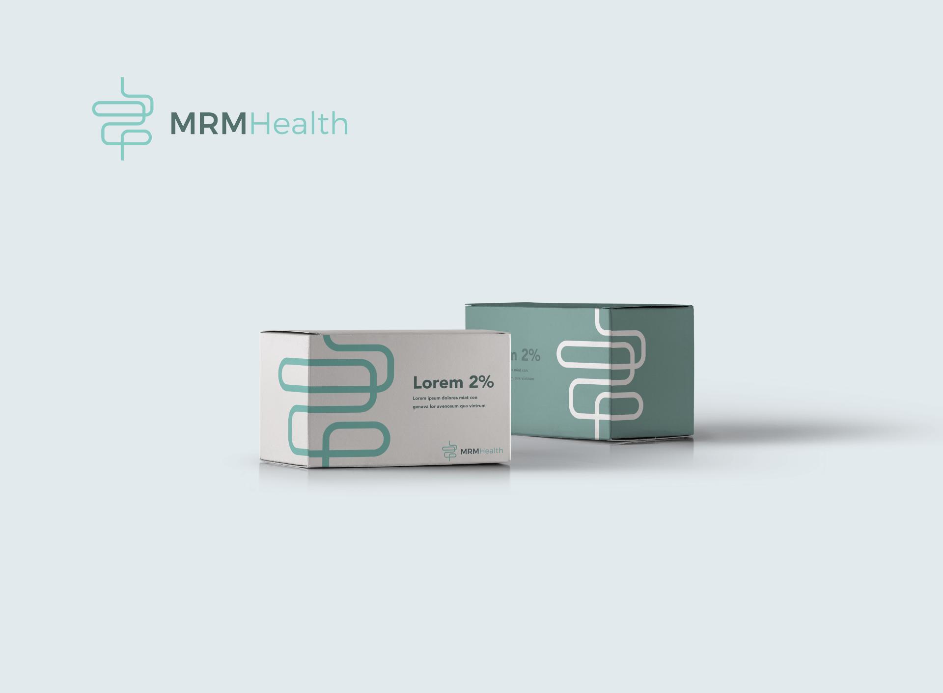 0-MRM4_2.png