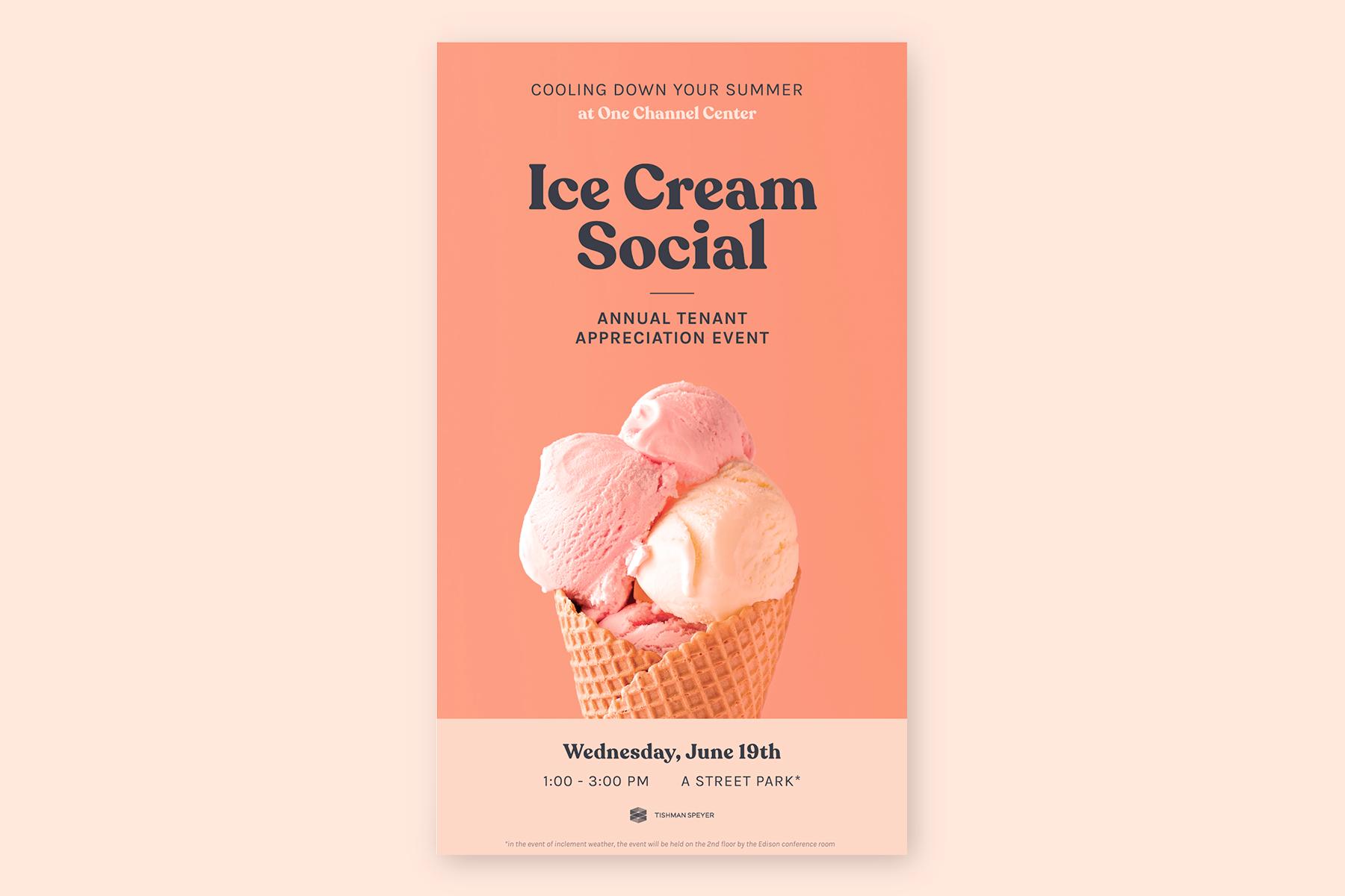 mockup-icecream.png