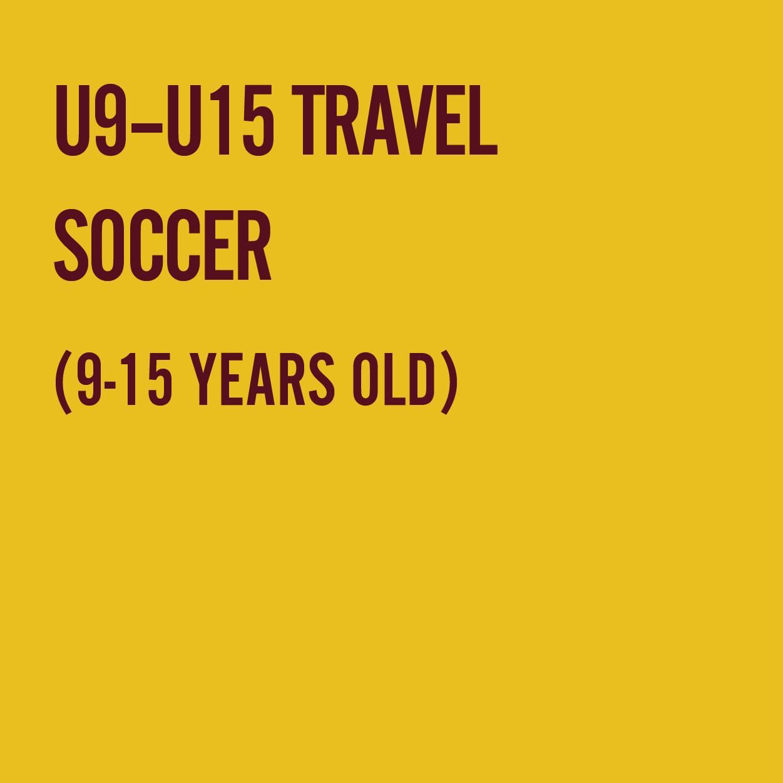 SYSC Soccer Programs_U9-U15 TRAVEL SOCCER.png