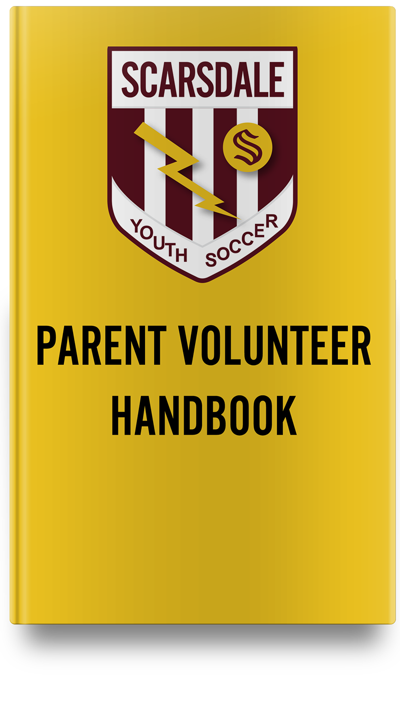 ParentVolunteerHandbook.png