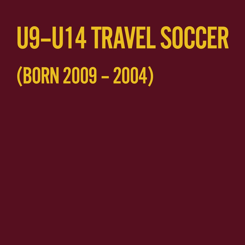 SYSC Soccer Programs_U9-U14 TRAVEL SOCCER copy.png