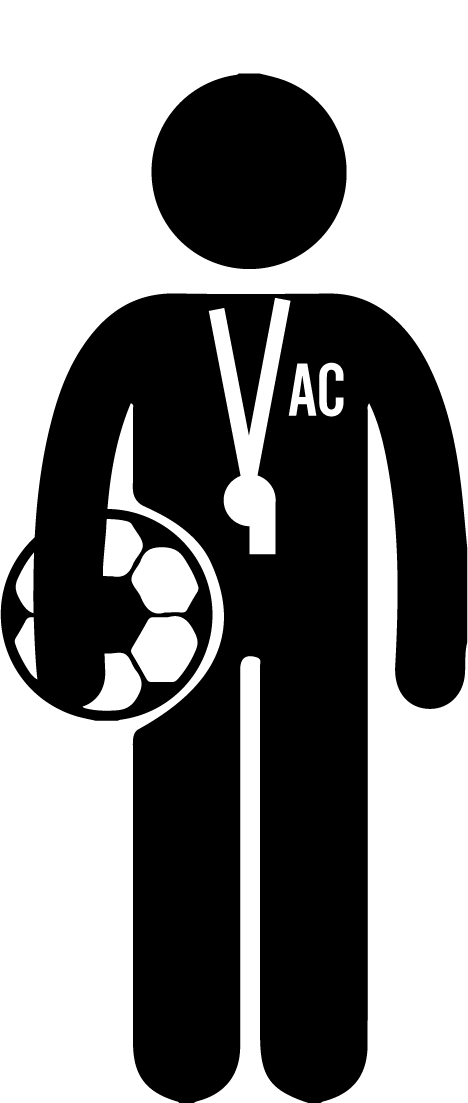 SYSC Soccer Programs_Parent Assistance Coach.png
