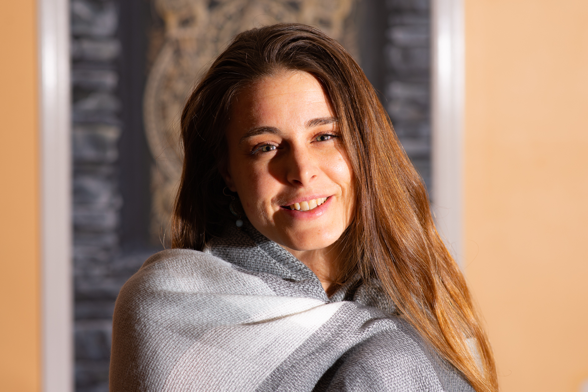 Michelle Dorer: (RYT200) - Director of the Ashtanga Yoga Center in the Outer Banks which opened in 2005. In January 2019 Michelle decided to close her long standing and beloved space to join the Co-operative offering her freedom to reorganize her teaching career. She began practicing yoga in 2002 when she was a student at the University of Virginia. She was happy to meet her teacher Tim Miller in Charlottesville, VA in April 2004. She has and continues to make annual trips to Encinitas, CA, attends his workshops and conferences worldwide, completed his First Series Teacher Training, Second Series Teacher Training, and Third Series Teacher Training. Tim has taught her well into the Fourth Series of the Ashtanga Yoga sequences. Michelle had the opportunity to practice with Pattabhi Jois at the tale end of his life and has also studied with several other prominent Ashtanga Yoga teachers within the Lineage, has been practicing Ashtanga Yoga daily uninterrupted for fifteen years, has attended several workshops on various areas of spirituality such as Meditation, Chanting, Astrology, Ayurveda, studies of sacred texts, and has a love for lore, dancing, and gathering around Fire. She has a BA in psychology from the University of Virginia. It is her intention as a teacher to help facilitate the continuation of her students' physical practice while nourishing their spiritual and emotional growth symbiotically. She is interested in the global movement of Awakening that is currently happening and supports any holistic practice that facilitates this process. For more information please visit Michelle's website at; http://www.ashtangayogaobx.com/