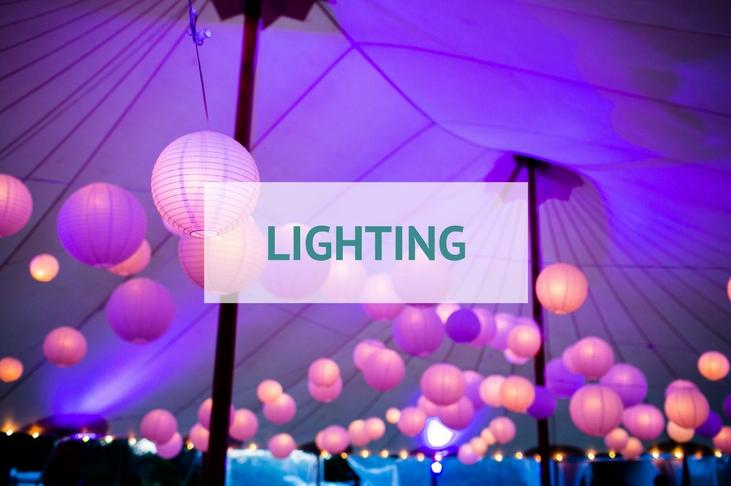 lighting header large.jpg