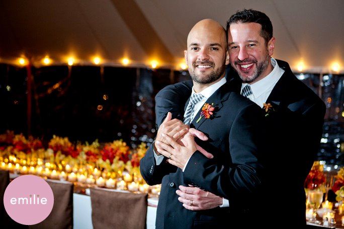 Malloy Events | Wedding planner | Intimate wedding for 50 guests, Portsmouth NH