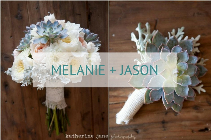 Melanie and Jason.jpg