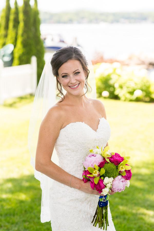 Malloy Weddings_nh wedding_wedding florist_Margate Resort
