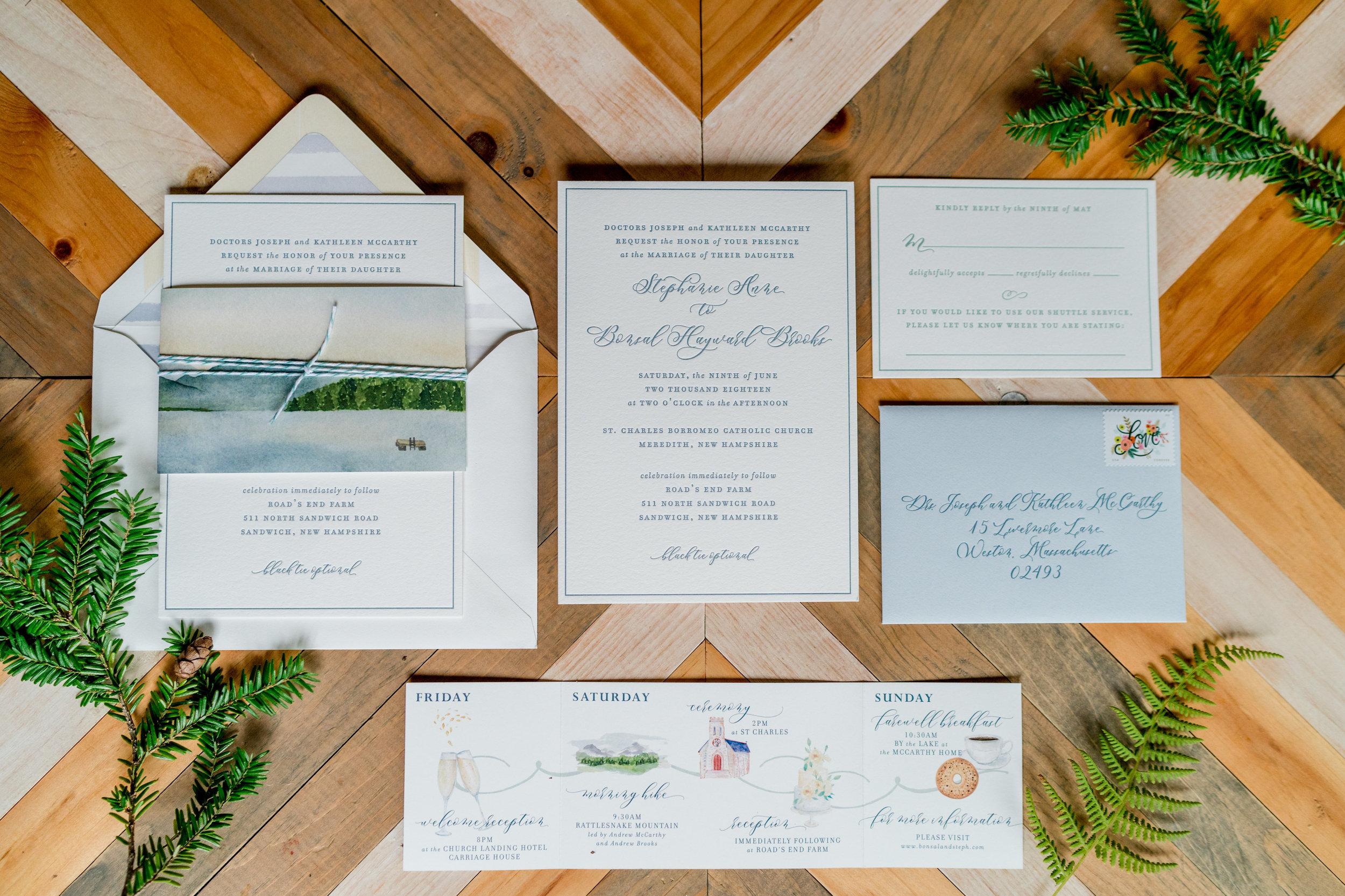 invitations-18.jpg