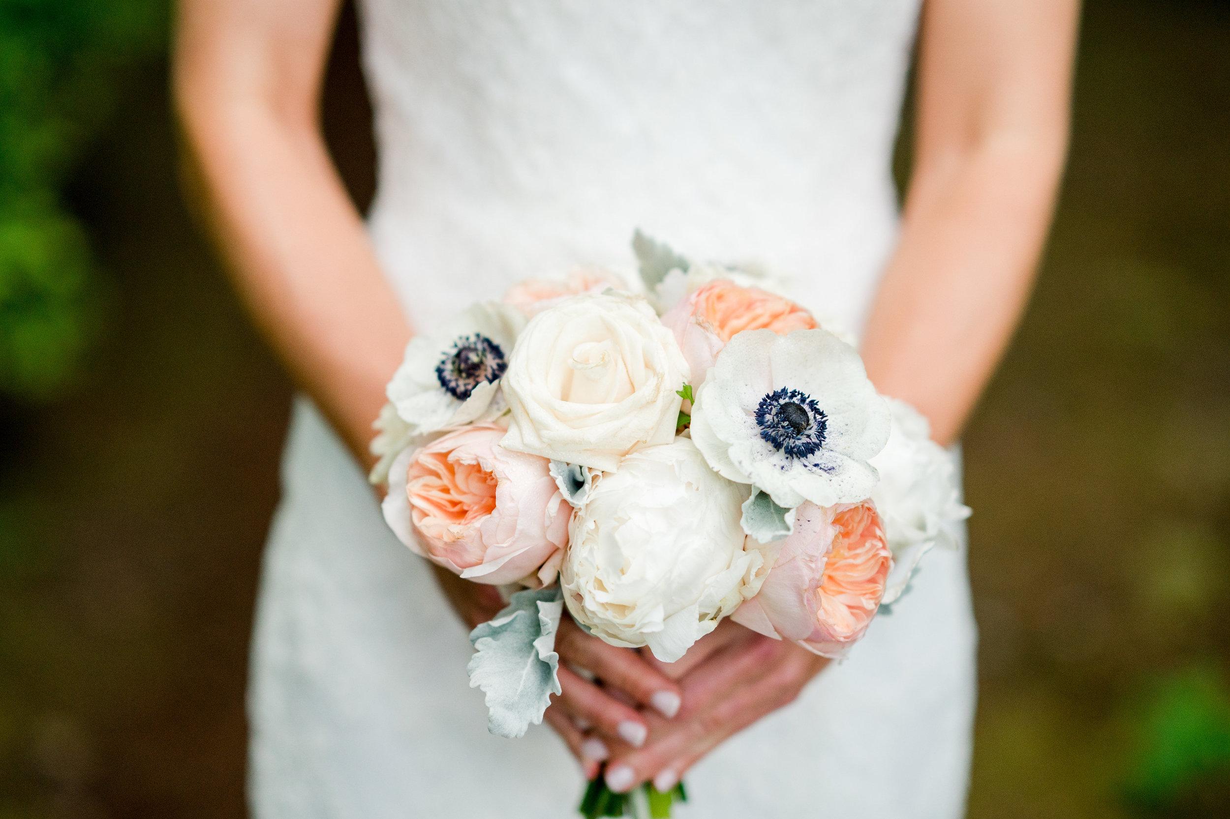 RodeoCoPhoto_StephanieBonsal_WeddingParty_-28.jpg