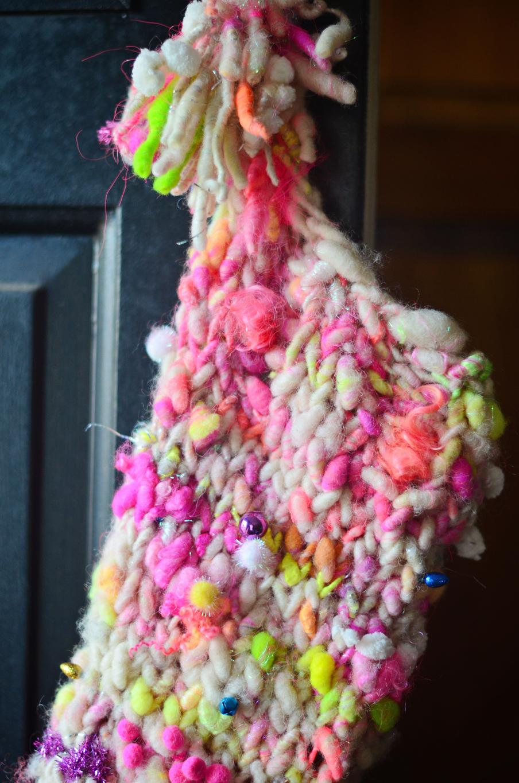 Wicked Big X-Mas Stocking Knitting Pattern4.jpg