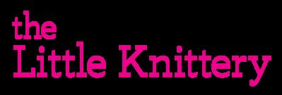 knittery-logo.png