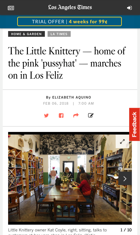 Credit:  http://www.latimes.com/home/la-hm-little-knittery-los-feliz-20180210-story.html