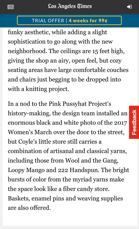 the-little-knittery-la-times2.jpeg