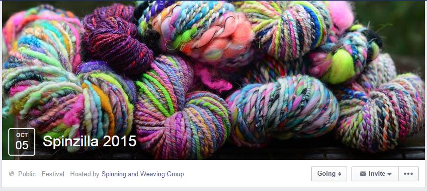 Spinzilla2015-ElysaDarling.png