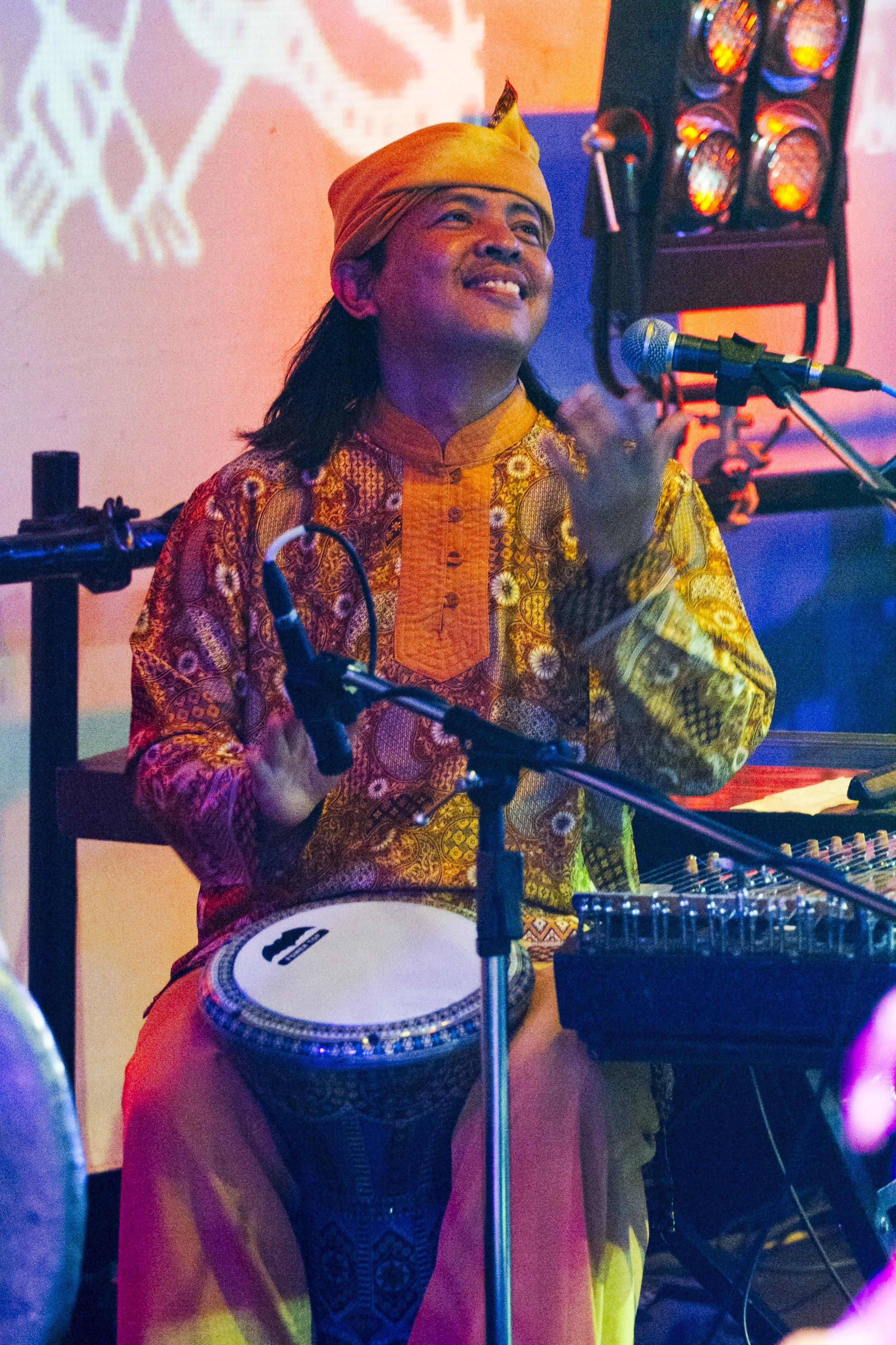 sambasunda ismet.jpg