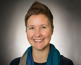 PI: Rachel Walker, PhD, RN   UMASS