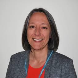 Lisa J. Wood, PhD,RN   Fatigue Research Lab  MGH Partners