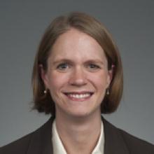 Jenna Marquard, PhD   Mechanical and Industrial Engineering  UMASS Amherst
