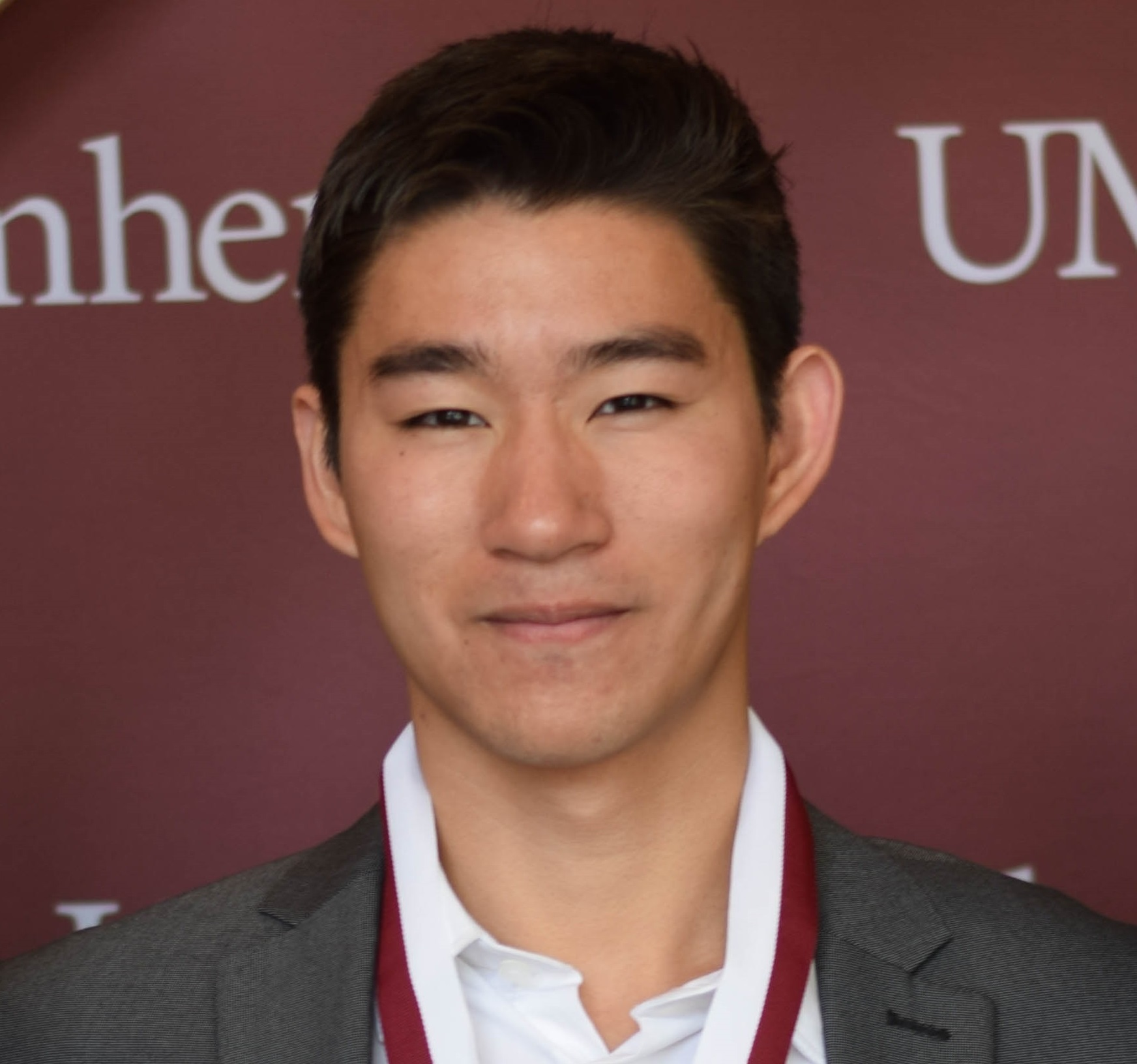 Jonathan Yam   BS Computer Systems Engineering & Public Health