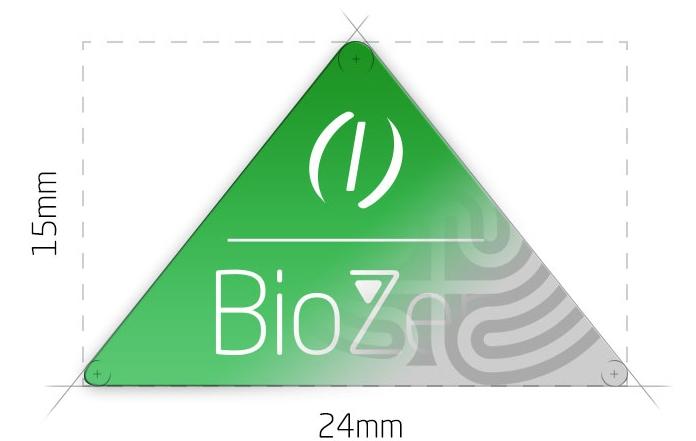 biozenchip photo.jpg