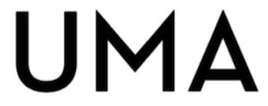 Uma-New-Logo.png