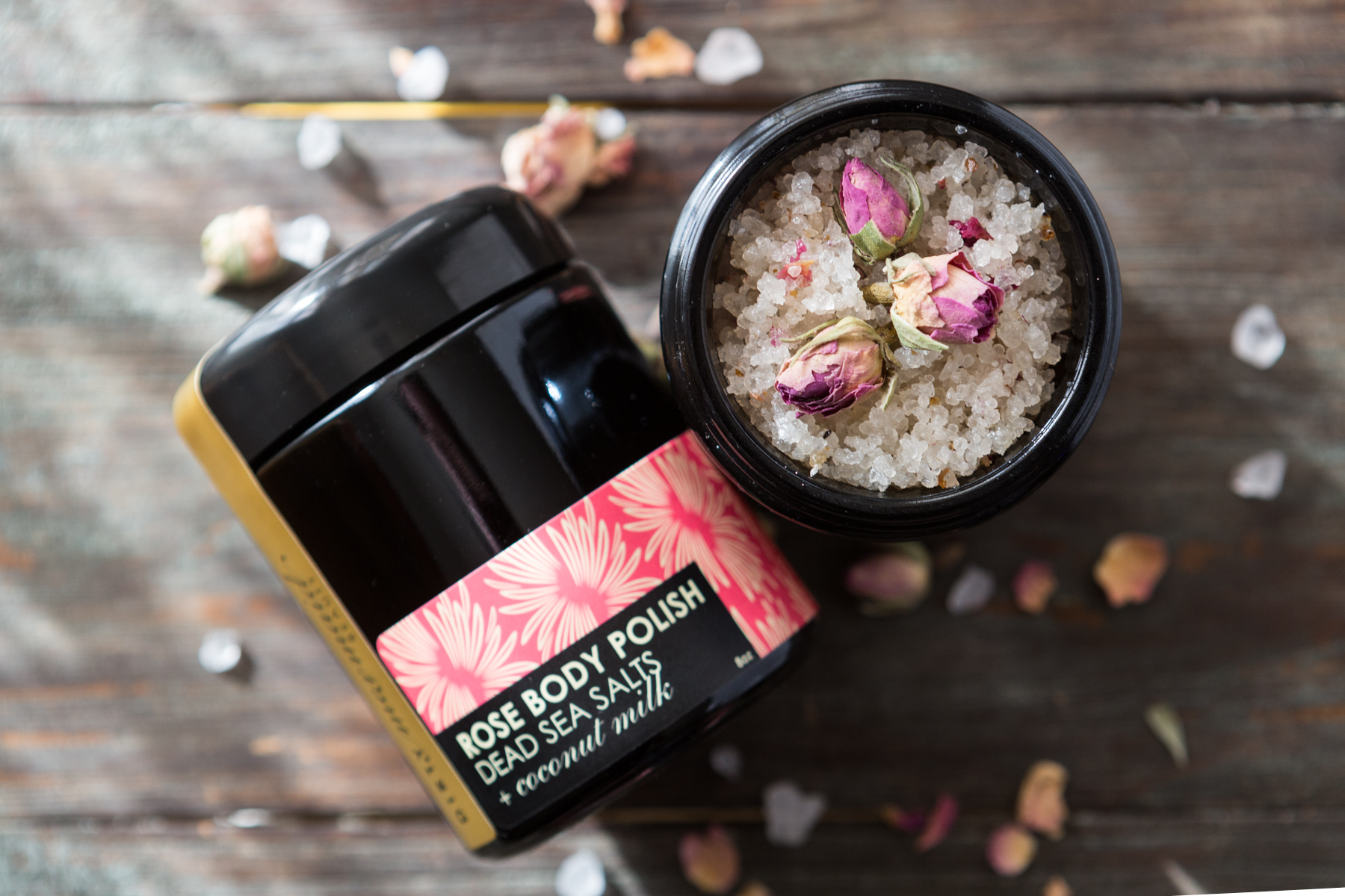 Rose Body Polish.jpg